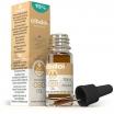 Olio di semi di canapa CBD 15%