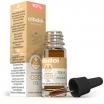 Olio di semi di canapa CBD 10%