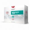 CBD oil Multipack 10%