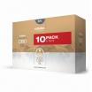 Olio Di Semi Di Canapa CBD Multipack 5%