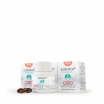 Multipack Capsule CBD in Gelatina Morbida 10%