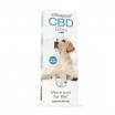 Snack con CBD per cani