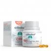 Capsule CBD in Gelatina Morbida 10%