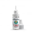 E-Liquid CBD (500mg di CBD)