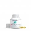 Formula con Vitamina D3 e CBD