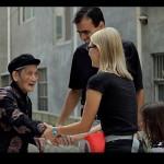 La Gioia Di Vivere, Raccontata Da Sei Centenari Di Bama, Cina