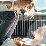 La Salute È una Questione di Equilibrio – Facciamo Chiarezza sull'Omeostasi