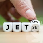 Il CBD Può Essere Utile in Caso di Jet Lag?
