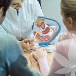 Il CBD Può Supportare La Fertilità?