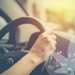 Si Può Assumere CBD Prima Di Guidare?