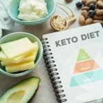 CBD e Dieta Chetogenica Sono Complementari Tra Loro?